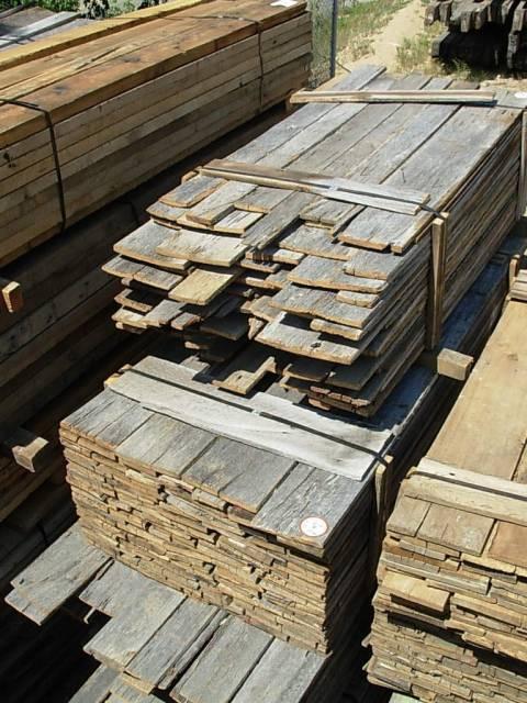 as is gray barn oak05 - Reclaimed Planking Barn Oak