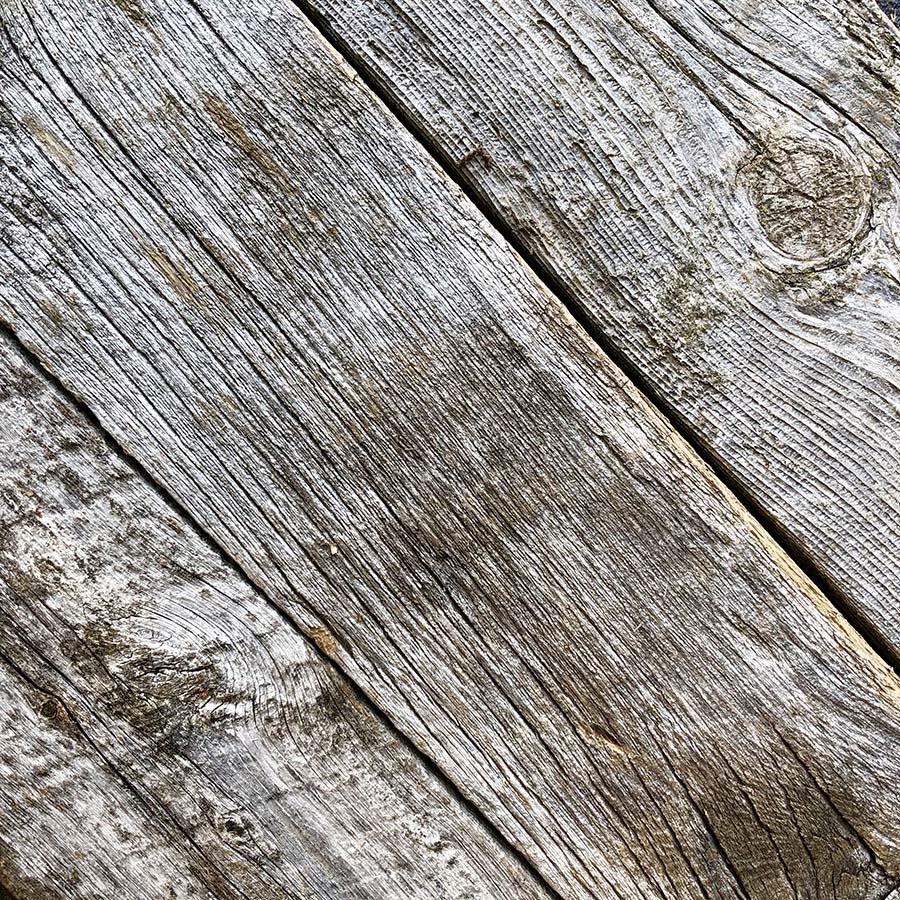 as is gray board planking - Reclaimed Planking Gray Board