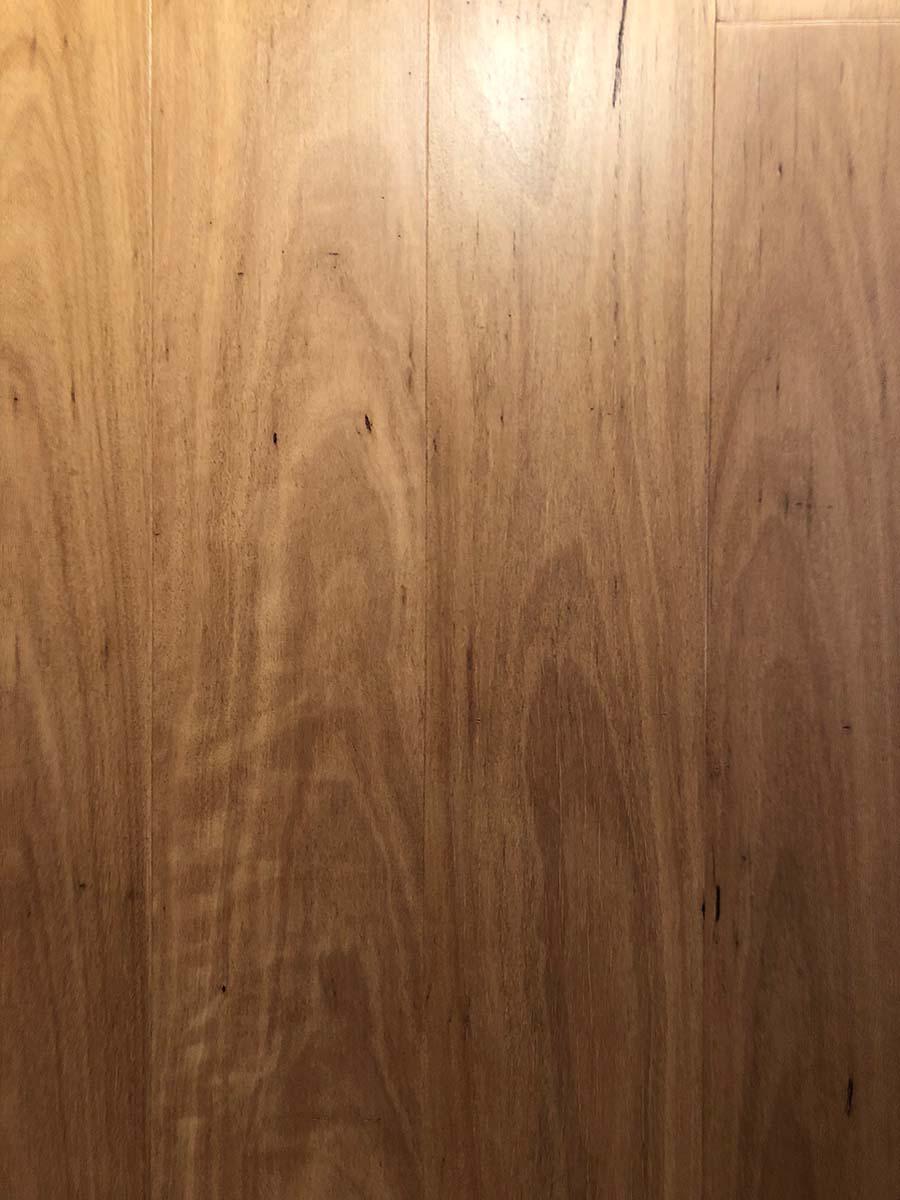 blackbutt exotic flooring02 - Exotic Hardwoods