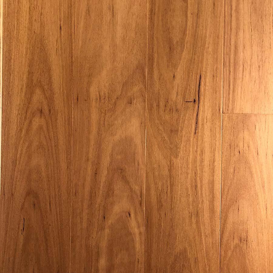 blackbutt exotic flooring03 - Exotic Hardwoods