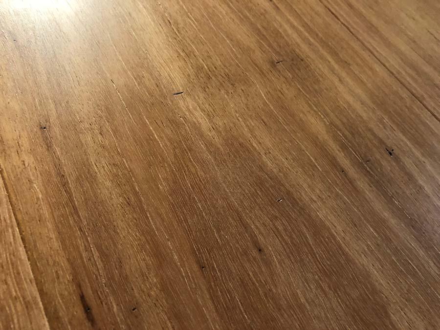 blackbutt exotic flooring04 - Exotic Hardwoods