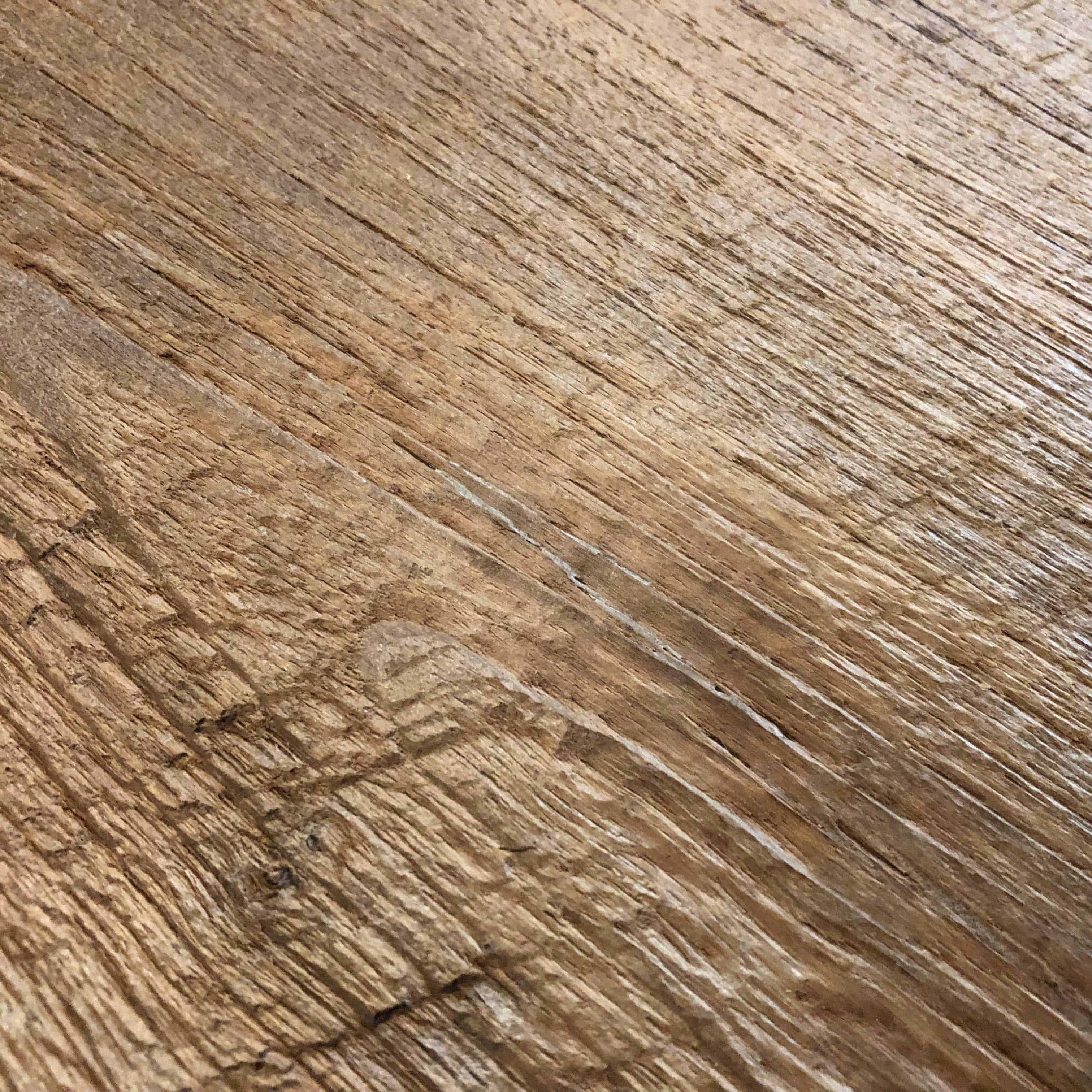 bright patina closeup - Reclaimed Teak Flooring