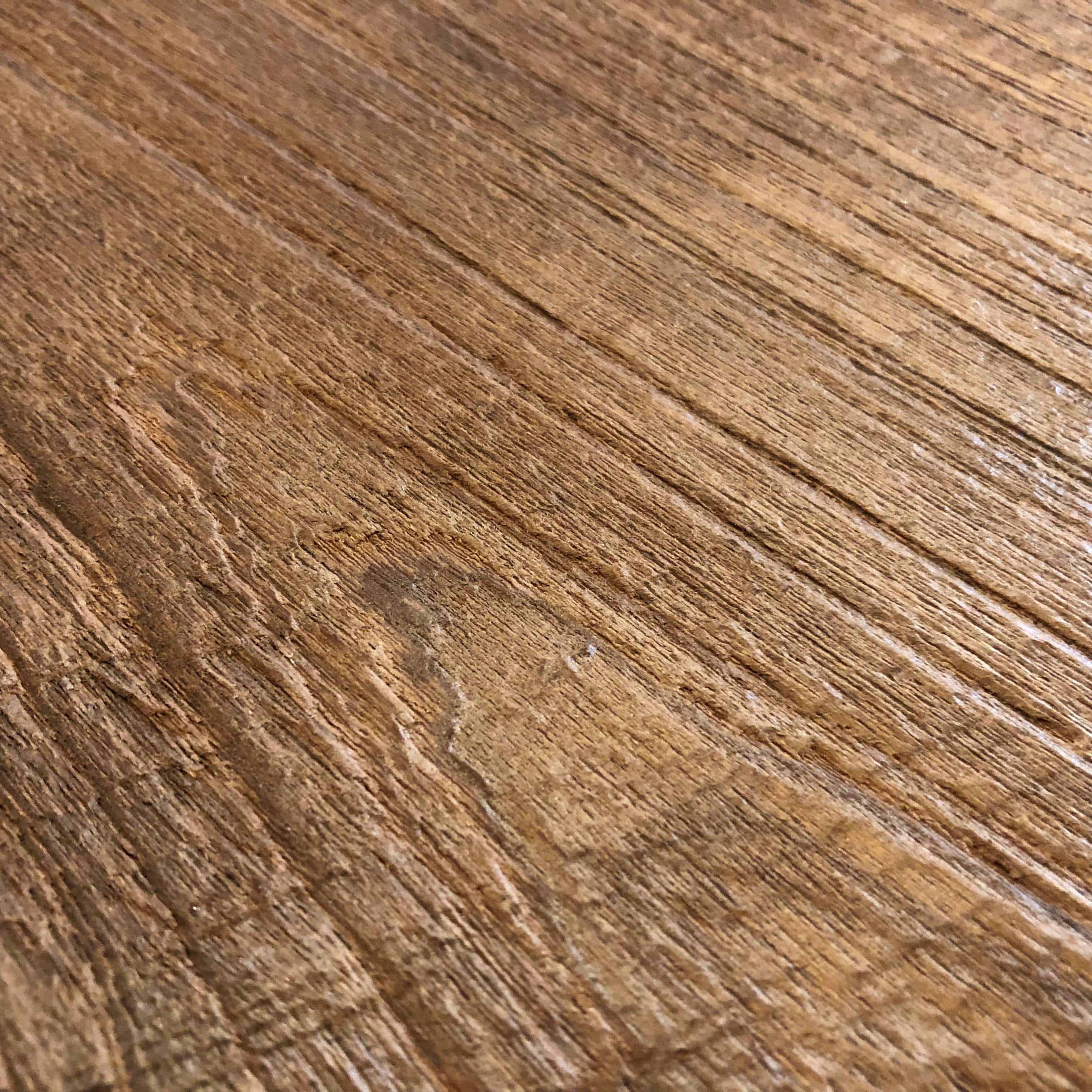 bright patina texture - Reclaimed Teak Flooring