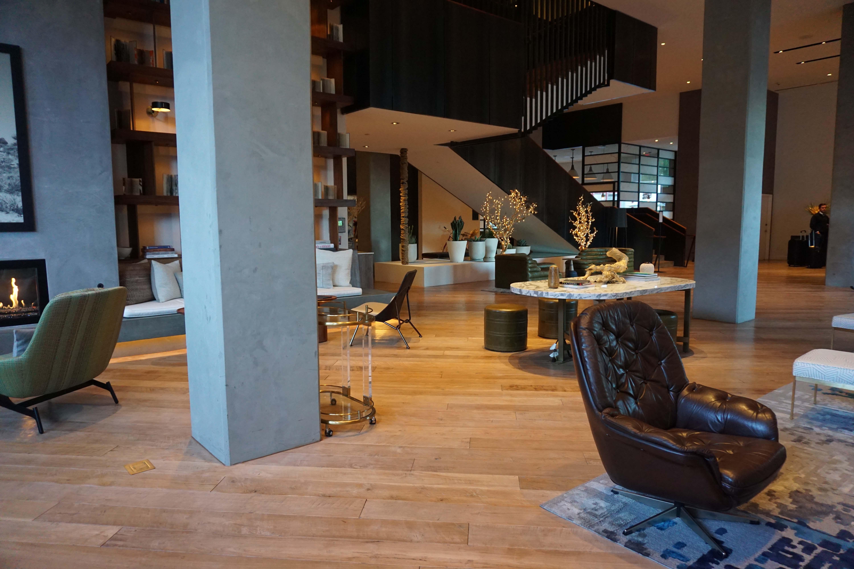 classico patina palm springs - Reclaimed Teak Flooring