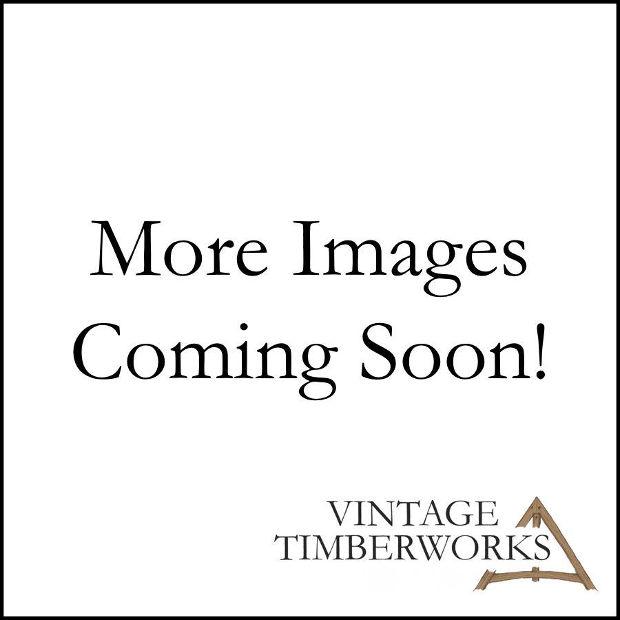 coming soon - Exotic Hardwoods