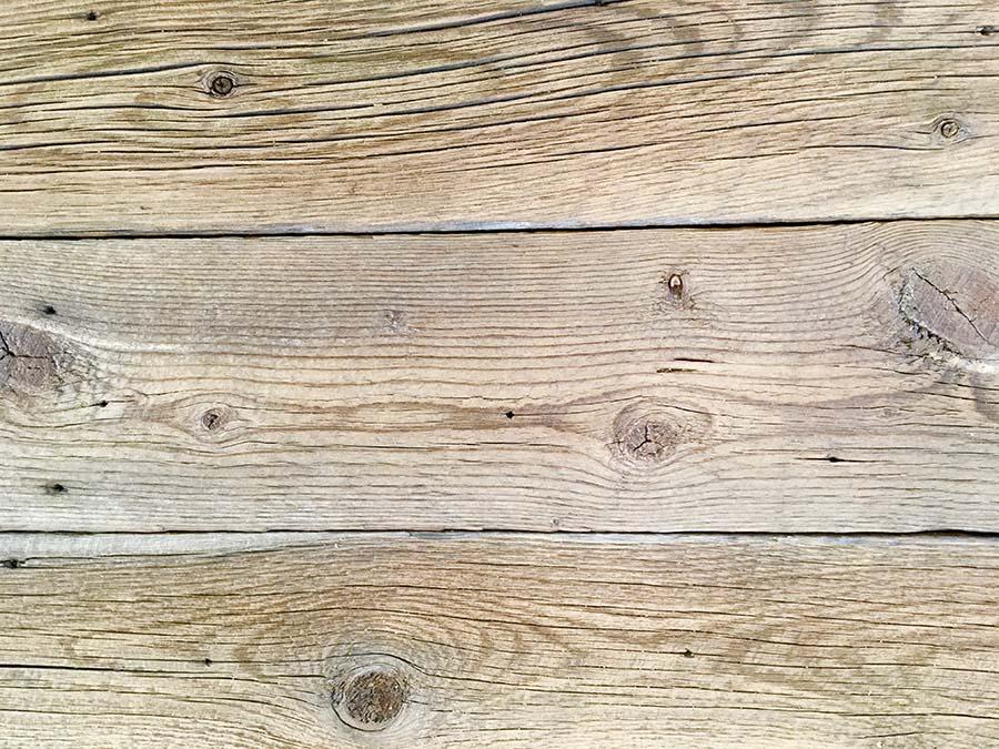 driftwood gray board planking 04 - Reclaimed Planking Gray Board
