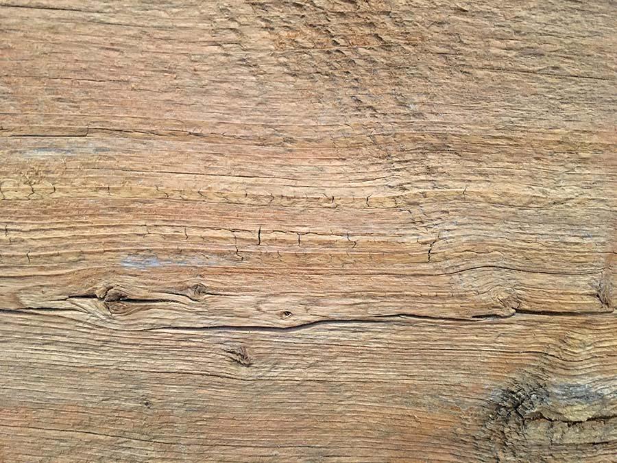 driftwood gray board planking 07 - Reclaimed Planking Gray Board