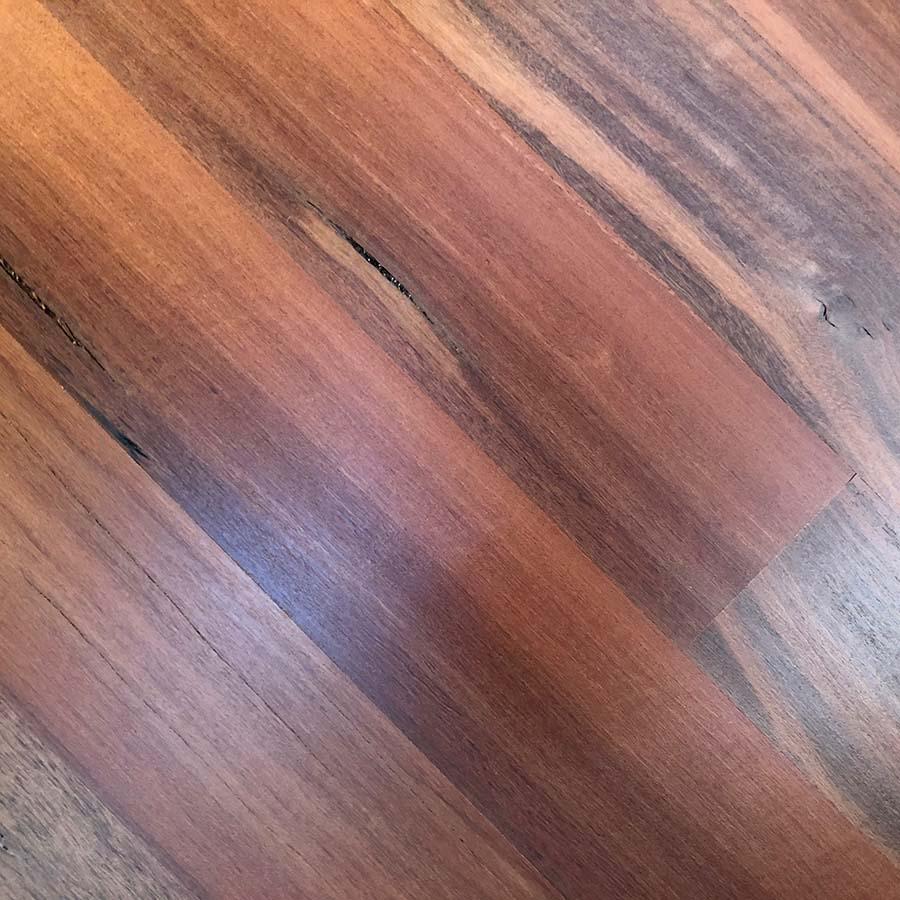 iron exotic flooring - Exotic Hardwoods