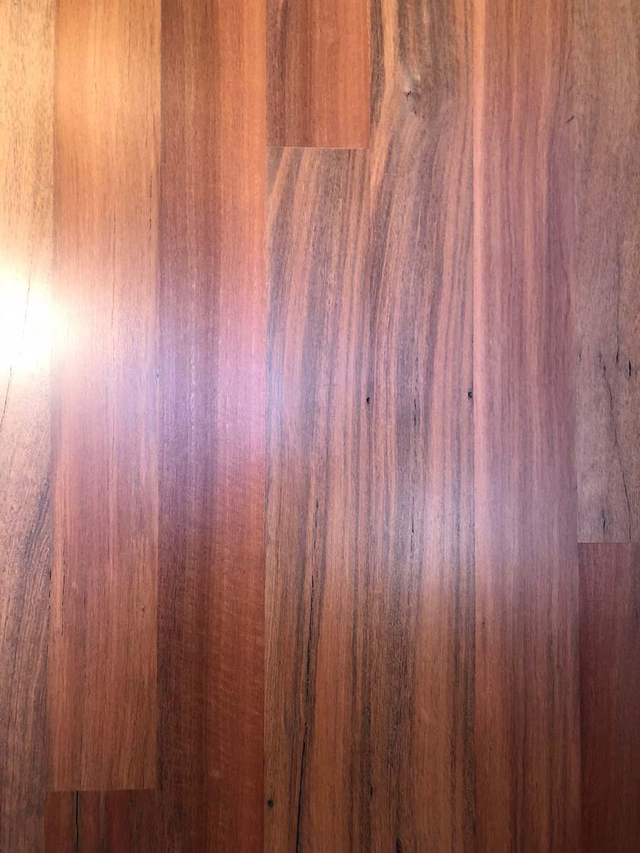 iron exotic flooring02 - Exotic Hardwoods