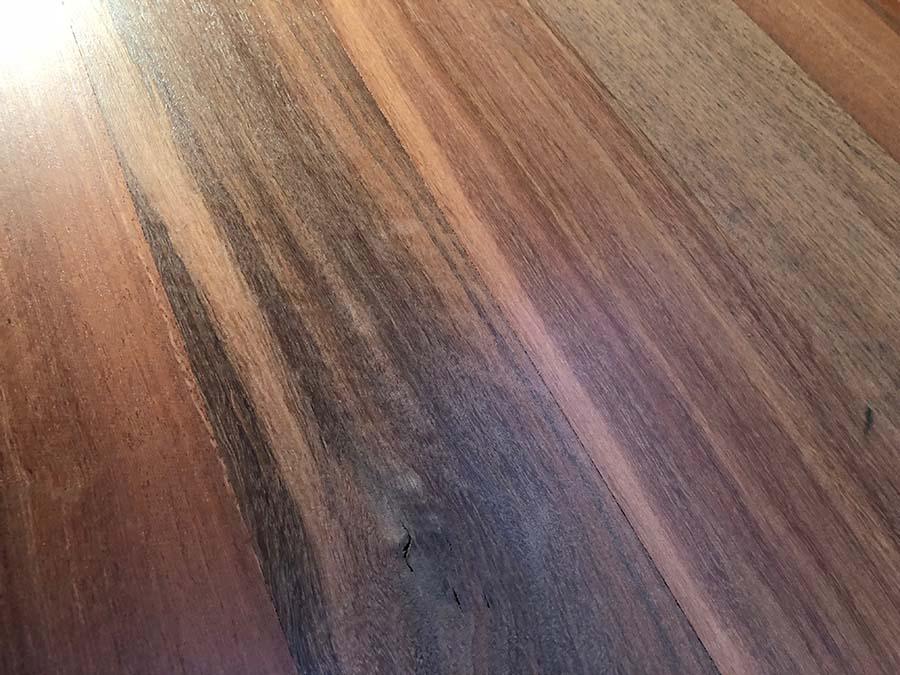 iron exotic flooring03 - Exotic Hardwoods
