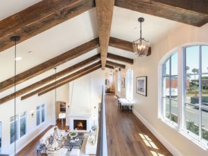 nacimento1 1 300x225 - Reclaimed Faux Beams vs. Solid Beams - Which ones are right for your job?