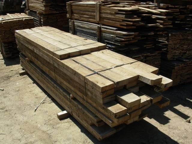 plank as is oak03 - Reclaimed Planking Barn Oak