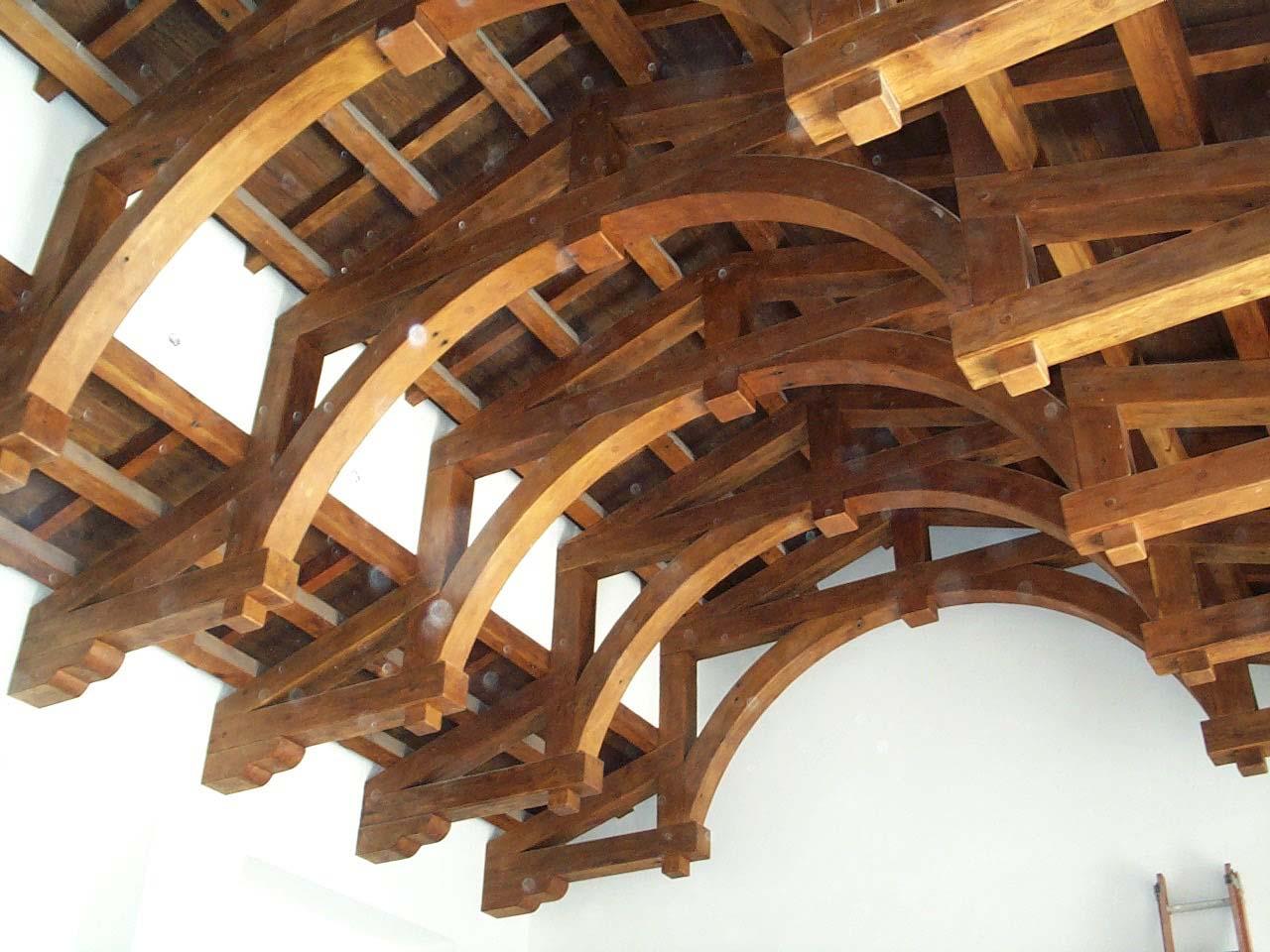 resawn douglas beams - Vintage Reclaimed Douglas Fir