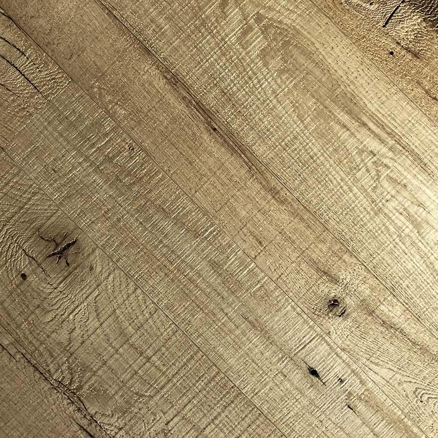 resawn oak - Reclaimed Planking Barn Oak