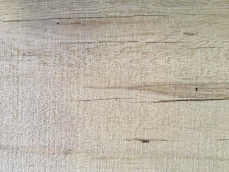 resawn oak02 - Reclaimed Planking Barn Oak