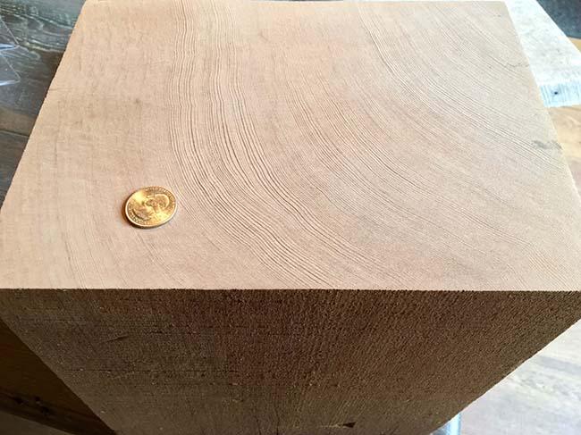 resawn redwood beams - Vintage Reclaimed Redwood