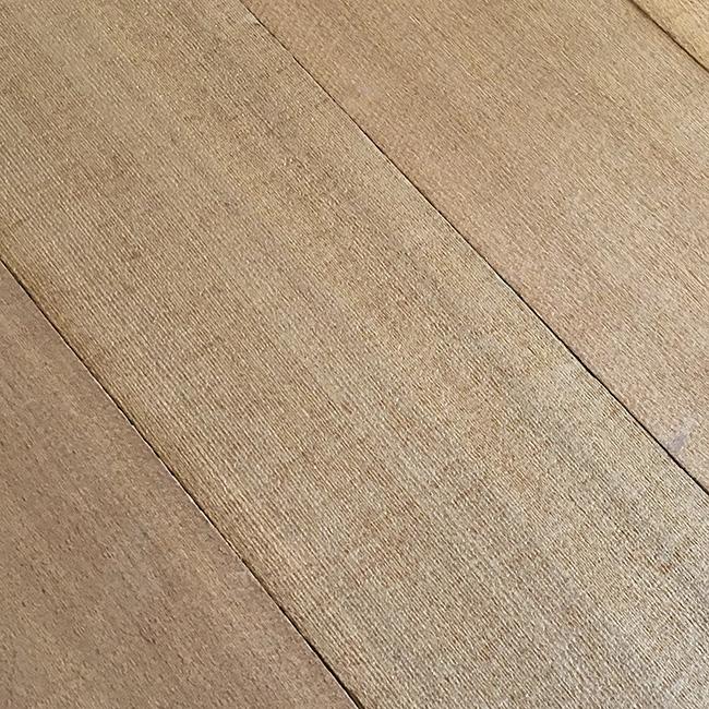 resawn redwood - Reclaimed Planking Redwood