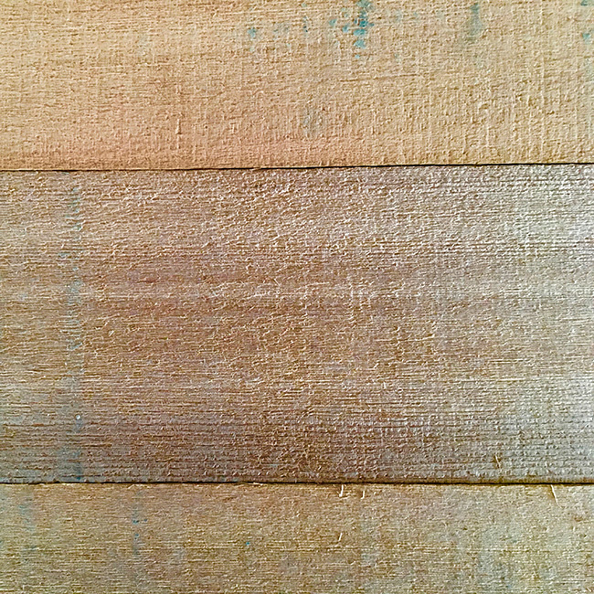 resawn redwood02 - Reclaimed Planking Redwood