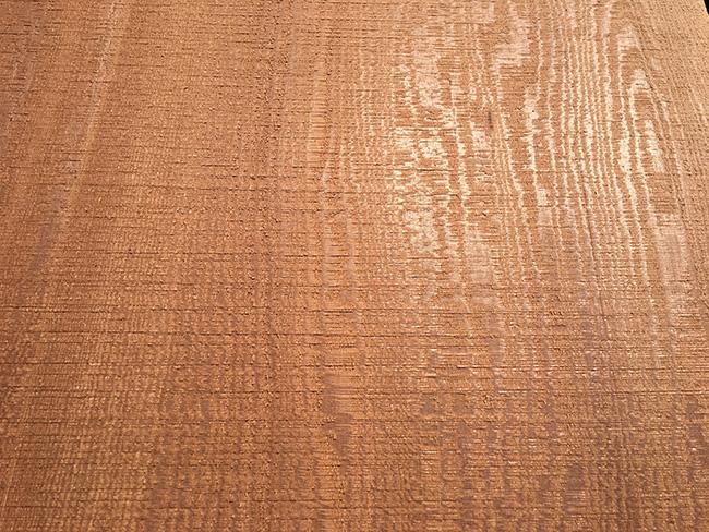resawn redwood05 - Reclaimed Planking Redwood