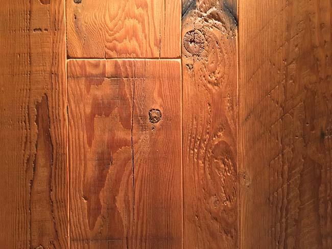 semi douglas flooring02 - Douglas Fir