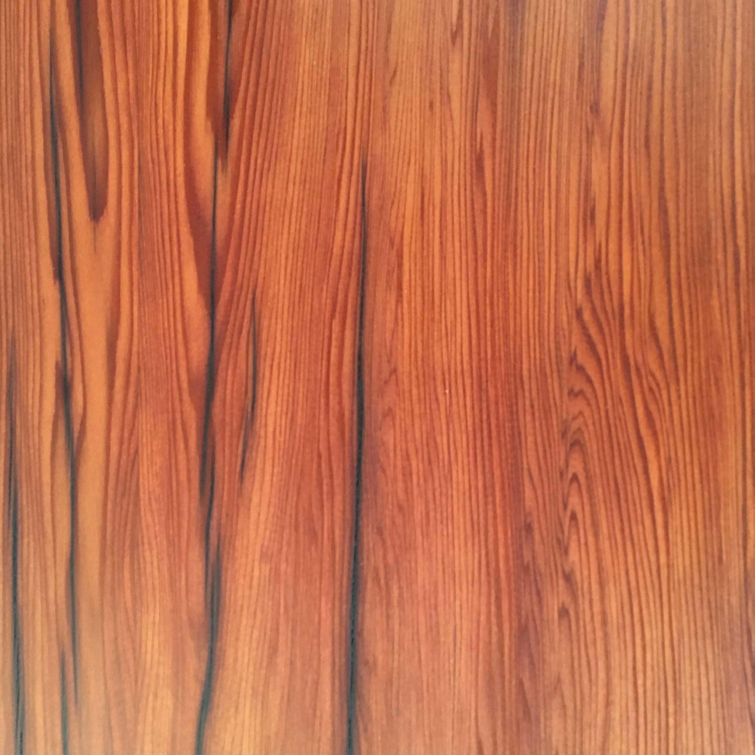 surfaced redwood beams02 - Vintage Reclaimed Redwood