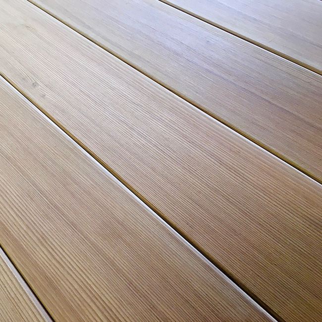 surfaced redwood - Reclaimed Planking Redwood
