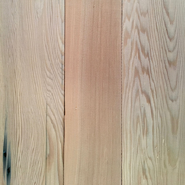 surfaced redwood02 - Reclaimed Planking Redwood