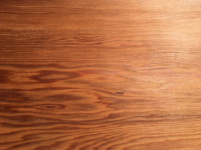surfaced redwood04 - Reclaimed Planking Redwood