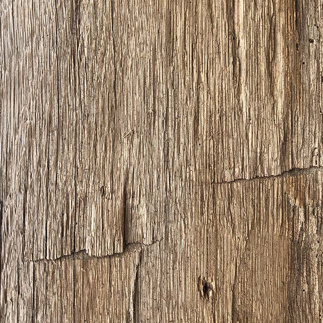 tab hardwood - Box Beam Fabrication