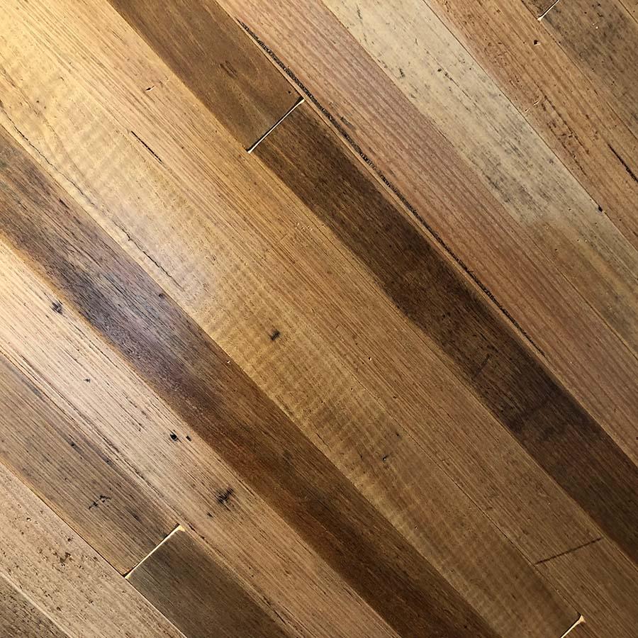 tassie exotic flooring - Exotic Hardwoods