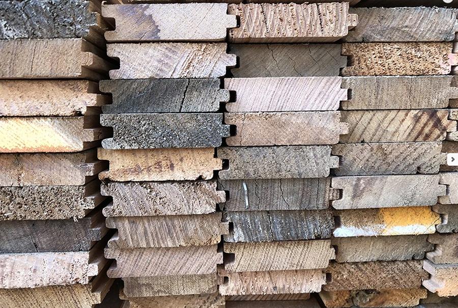 tassie exotic flooring05 - Exotic Hardwoods