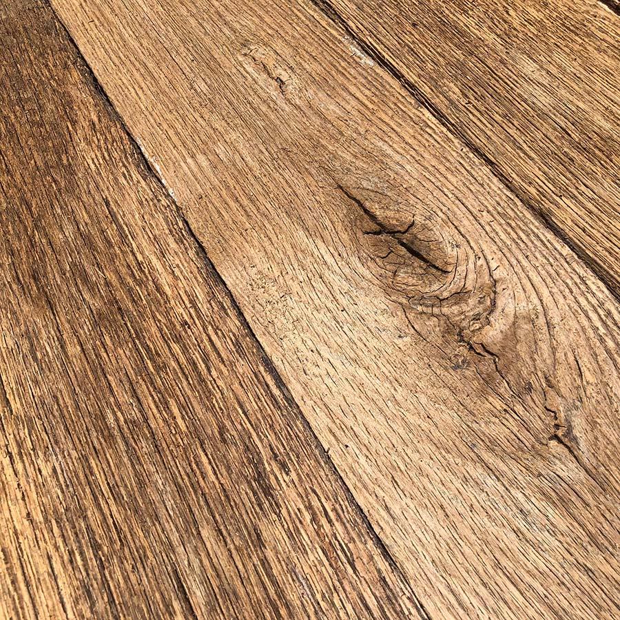 washed oak - Reclaimed Planking Barn Oak