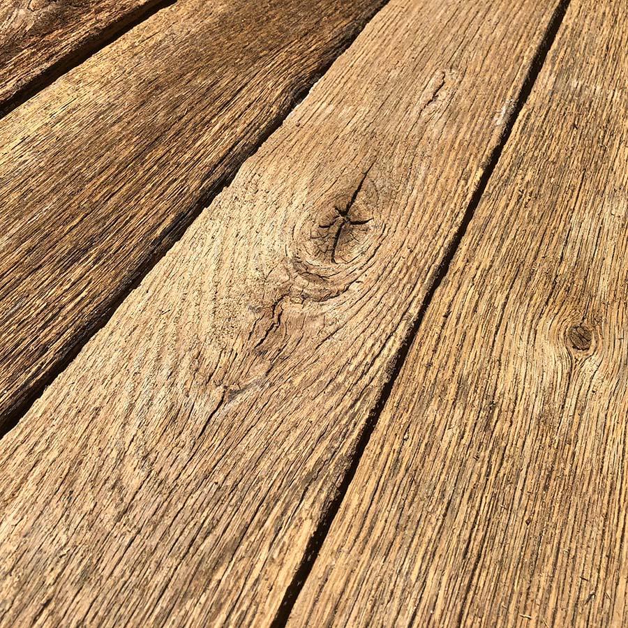 washed oak02 - Reclaimed Planking Barn Oak